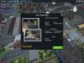 《租房达人:序幕篇章》游戏截图-4小图