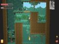 《流浪探险家》游戏截图-5小图
