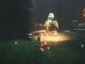 《阿丽塔娜与双生面具》游戏截图-7小图
