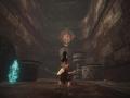 《阿丽塔娜与双生面具》游戏截图-9小图