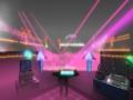 《隔绝夜店模拟器》游戏截图-4小图