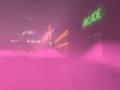 《隔绝夜店模拟器》游戏截图-1小图
