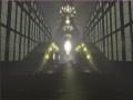 《隔绝夜店模拟器》游戏截图-7小图