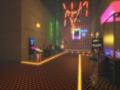 《隔绝夜店模拟器》游戏截图-5小图