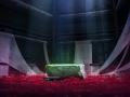《葬花》游戏截图-6小图