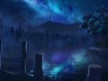 《葬花》游戏截图-3小图