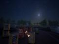 《烟花模拟器》游戏截图-3小图