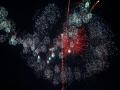 《烟花模拟器》游戏截图-6小图