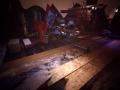 《汉娜》游戏截图-6小图