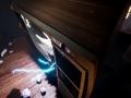 《汉娜》游戏截图-2小图