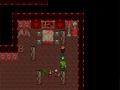 《瑟拉利姆终极版》游戏截图-4小图