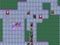 《瑟拉利姆终极版》游戏截图-8小图