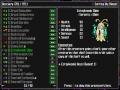 《瑟拉利姆终极版》游戏截图-11小图