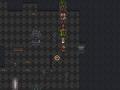 《瑟拉利姆终极版》游戏截图-10小图