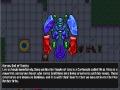 《瑟拉利姆终极版》游戏截图-13小图