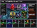 《瑟拉利姆终极版》游戏截图-14小图