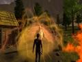 《扎克2:塞莱斯廷的地图》游戏截图-3