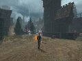 《扎克2:塞莱斯廷的地图》游戏截图-2