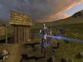 《扎克2:塞莱斯廷的地图》游戏截图-5