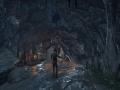 《扎克2:塞莱斯廷的地图》游戏截图-1