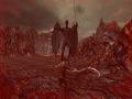 《扎克2:塞莱斯廷的地图》游戏截图-4