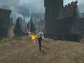 《扎克2:塞莱斯廷的地图》游戏截图-6
