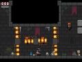 《兽角骑士》游戏截图-3小图