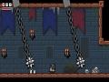 《兽角骑士》游戏截图-6小图
