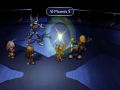 《沙加开拓者:重制版》游戏截图-5小图
