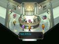 《沙加开拓者:重制版》游戏截图-7小图