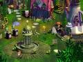 《沙加开拓者:重制版》游戏截图-2小图