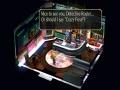 《沙加开拓者:重制版》游戏截图-1小图