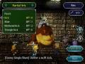 《沙加开拓者:重制版》游戏截图-10小图