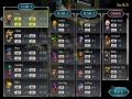 《沙加开拓者:重制版》游戏截图-4小图