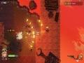 《黑色空岛》游戏截图-3小图