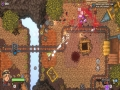《黑色空岛》游戏截图-4小图