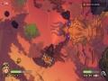 《黑色空岛》游戏截图-13小图
