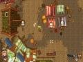 《黑色空岛》游戏截图-2小图
