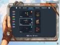 《黑色空岛》游戏截图-1小图