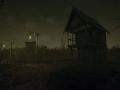 《在地狱中生存》游戏截图-2小图