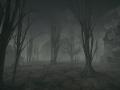 《在地狱中生存》游戏截图-1小图