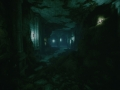 《在地狱中生存》游戏截图-5小图