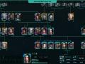 《星际王朝》游戏截图-2小图