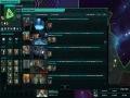 《星际王朝》游戏截图-6小图