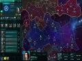 《星际王朝》游戏截图-3小图