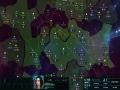 《星际王朝》游戏截图-7小图