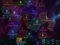 《星际王朝》游戏截图-12小图