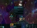 《星际王朝》游戏截图-1小图