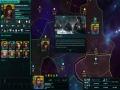 《星际王朝》游戏截图-8小图