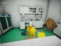 《尺寸迷思》游戏截图-12小图